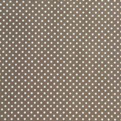 Bavlněná látka Puntík na béžové café, metráž 100% bavlna Scrapbook, Paper, Fabrics, Inspiration, Home Decor, Fashion, Laminas Para Decoupage, Polka Dot Fabric, Chart