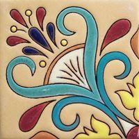 Image result for flora tile portuguese
