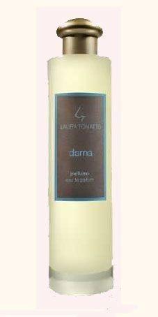 Laura Tonatto Dama For Women Laura Tonatto Womens Perfume