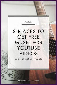 Promote Your Business By Using Videos And Marketing. If you want better sales and better business overall, you can't go wrong with videos. The way to make the most of video marketing is to broaden your knowle Youtube Hacks, Vídeos Youtube, Canal No Youtube, Youtube Logo, Youtube Secrets, Youtube Video Music, Marketing Digital, Social Marketing, Marketing Tools