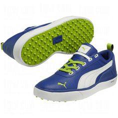 6b067c5505388a PUMA Men s Monolite PL Golf Shoe