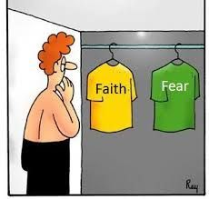 What shall I wear?   FEAR -LOVE-TORMENT   Visit and view pins on my web site BONE CACHE