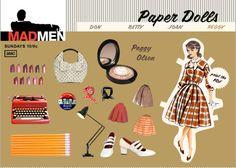 Resultados de la busqueda de imagenes de Google de http://assets.flavorwire.com/wp-content/uploads/2010/07/Mad-Men-Paper-Dolls_1279912459163.png