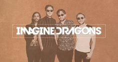 10 Things You Didn't Know About Imagine Dragons | Pepsi Pulse --- OMG WHAT I AM A FIREBREATHER!?!?!?!?