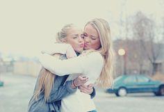 best friend photoshoot tumblr - Google Search