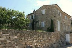 Villa Menerbes - Main image