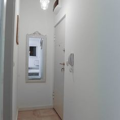 Apartman Princ  http://ift.tt/1Sc2hzn