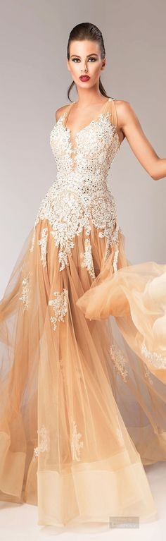lovemyproms.com/prom-dresses