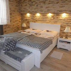 Inšpirácia od našich zákazníkov:eyes: spálňa zo Série Tirol #decodom #topolcany #nabytok #vintage Bedroom, Instagram Posts, Furniture, Home Decor, Vintage, Decoration Home, Room Decor, Bedrooms, Home Furnishings