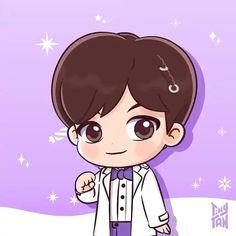 Bts Aegyo, Bts Taehyung, Wallpaper Iphone Cute, Bts Wallpaper, Bts Bangtan Boy, Bts Boys, Bts Christmas, Bts Army Logo, Fanart Bts
