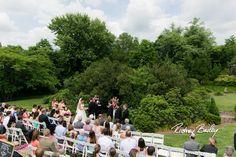 The Formal Gardens at Raspberry Plain Formal Gardens, Raspberry, Dolores Park, Travel, Viajes, Raspberries, Trips, Traveling, Tourism