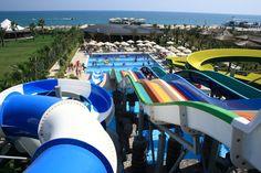 Royal Palace, Antalya, Turkey Water Parks, Royal Palace, Antalya, Morocco, Wheels, Turkey, Europe, Holidays, Adventure