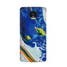 Blue Background Colorful Texture Western Style Abstract Art Painting Motorola Moto Z /Z Force Droid Magnetic Mods Phonecase Style Mod Gift #Moto #Blue #MotoZ #Background #Lenovo #Colorful #Phonecase #Texture #PhoneCase #WesternStyle #PhoneCover #AbstractArt #BackCover #PhoneAccessories