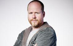 Joss Whedon leaves Twitter