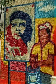 Street Art - Athens Greece - VLP - Velvet Lies Productions #Αθήνα #Graffiti #Pentax #Exarcheia #PinStreetArt #RawTherapee #Athens #Ελλάδα #PentaxK500 #Greece #StreetArt #Εξάρχεια #CheGuevara #Socialism