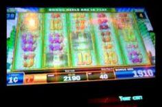 Simslots com free slots