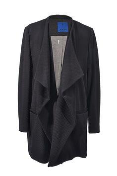 #Joop! #jacket #vintage #fashion #clothes #secondhand #designer #onlineshop #accessories #mymint