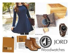 Jord Woodwatches - Visit a link in description! by dijanam97 on Polyvore featuring Queen Bee, Warehouse, Fieldcrest, amazing, watches, jord and woodwatches   Gift Idea, or Holiday Wish List!!! #woodwatches #jord #sandalwood