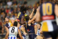 Australian Football League 2014 Live West Coast Eagles vs North Melbourne Kangaroos match will be kick off on Patersons Stadium, Perth, Sunday 01 june 2014 West Coast Eagles, Australian Football League, Eagles Vs, Kangaroos, Ps4, Melbourne, Kicks, Laptop, Live