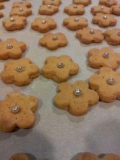 Coffee Shortbread Cookies Shortbread Cookies, Diana, Wedding Cakes, Baking, Coffee, Desserts, Food, Kaffee, Tailgate Desserts