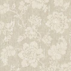 Free shipping on Brewster Wallcovering products. Search thousands of patterns. SKU BR-672-20052. $7 swatches.