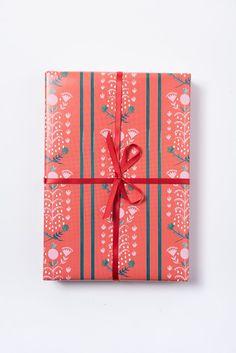 Store 2 — Mr. Boddington's Studio Unique Christmas Cards, Holiday Cards, Christmas Holidays, Daisy Field, Hydrangea Garden, Santa Mugs, Pink Daisy, Forest Animals, Marie Antoinette