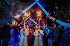 Out-Of-The-Box Wedding themes Indian Festivals, Wedding Themes, Laughter, Traditional, Weddings, Box, Wedding Reception Themes, Snare Drum, Wedding