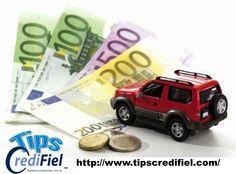 #credito #credifiel #imprevisto #pension #retiro CRÉDITO CREDIFIEL te dice. ¿qué son los  Créditos hipotecarios. Son los que quedan garantizados con un bien inmueble. http://www.credifiel.com.mx/
