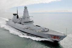 Royal_Navy_Type_45_Destroyer_HMS_Dragon