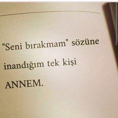 merve özbey @mrvzby Instagram photos | Websta (Webstagram) Rumi Quotes, Poem Quotes, Poems, Life Quotes, Turkish Sayings, Miss My Mom, Broken Words, Good Sentences, Strong Love