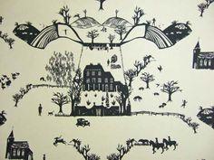 The Beastly Chronicles- Emma Molony