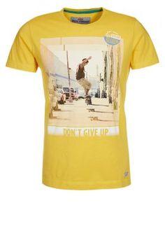 ImagesCrew 32 Best ShirtsTees Men's T Shirt NeckPrinted KlT1JFc