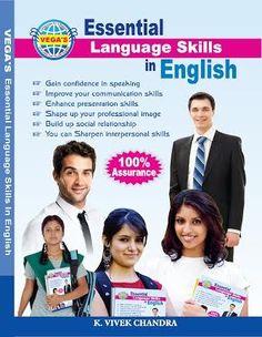 Check out this book on @booklaunch_io https://booklaunch.io/vivekchandra/557d17ccc6a3572315c53383?token=49df8f8eba1541879ee471c01b11e9c8