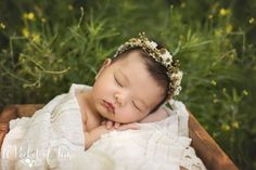 Outdoor newborn photography by A Pocket of Time Photography Outdoor newborn photography by A Pocket of Time Photography Outdoor Newborn Photos, Outdoor Newborn Photography, Lifestyle Newborn Photography, Newborn Baby Photography, Newborn Photographer, Time Photography, Grunge Photography, Toddler Photography, Urban Photography