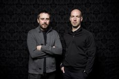 1064 Best Actors Amp Directors Amp Producers Images