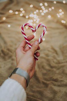 Femlora: Cum arată Crăciunul perfect dulce pentru noi?