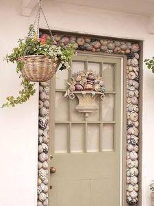 Divine Door Decor Frisco Mercantile Divinedoordecor Friscomercantile Pinterest Doors