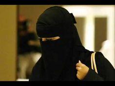 Nasheed My Niqab - YouTube