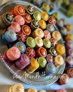 Sweet Wedding Favors, Indian Wedding Favors, Desi Wedding Decor, Luxury Wedding Decor, Wedding Henna, Indian Wedding Decorations, Mehendi Night, Henna Night, Henna Party