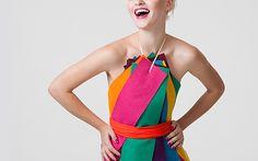 fashion - Google Search