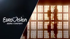 Marta Jandová and Václav Noid Bárta - Hope Never Dies (Czech Republic) 2015 Eurovision Song Contest #Eurovision2015