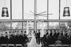 Melody and Chase Barr Mansion Artisan Ballroom -January Indoor Wedding Ceremonies, Wedding Ceremony, Our Wedding, Reception, John David, Makeup Salon, Winter Landscape, Pretty Good, Spring Time
