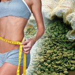 top 3 belly fat burning supplements for women - Best Weight Loss Tips Weight Loss For Women, Fast Weight Loss, Healthy Weight Loss, Weight Loss Tips, Lose Weight At Home, Reduce Weight, How To Lose Weight Fast, Losing Weight, Fat Burning Supplements