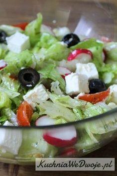 Barbecue Sauce, Bbq Grill, Grilling, Barbecue Restaurant, Cold Dishes, Tomato Salad, Caesar Salad, Salad Bar, Guacamole