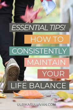 Life balance for You may not be life balance for someone else. This is important because we can't copy someone else's life balance based on what they do. Your gauge is your feelings. Right now you may feel overwhelmed and stressed out. That's not life balance, right? #newlightpodcast #ulrikasullivan #spirituallifecoach #lifebalance Meditation Benefits, Daily Meditation, Healing Meditation, Feng Shui Guide, Spiritual Transformation, Life Coaching Tools, Work Stress, Dealing With Stress, Change Your Mindset