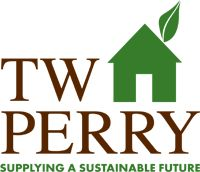78 Best About Tw Perry Images Deck Lumber Pvc Decking