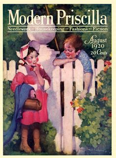 Modern Priscilla 1920-08