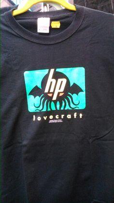 Geek parody shirt at its finest.