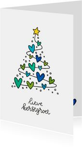 handlettering weihnachten – Keep up with the times. Create Christmas Cards, Xmas Cards, Diy Cards, Christmas Drawings For Cards, Christmas Night, Christmas Art, Funny Christmas, Diy Crafts To Do, Homemade Cards