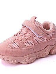 reputable site b40b6 b1726 Girls  Shoes Leatherette Summer Comfort   Flower Girl Shoes Sandals for  Beige   Blue   Pink